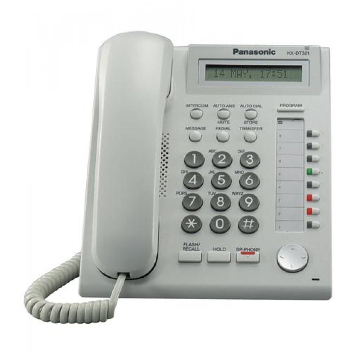 panasonic-digital-proprietary-telepon-kx-dt321-7524-765028-1